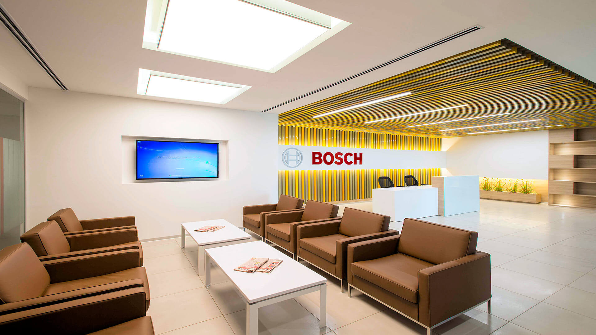 Bosch_Corp_Office_1