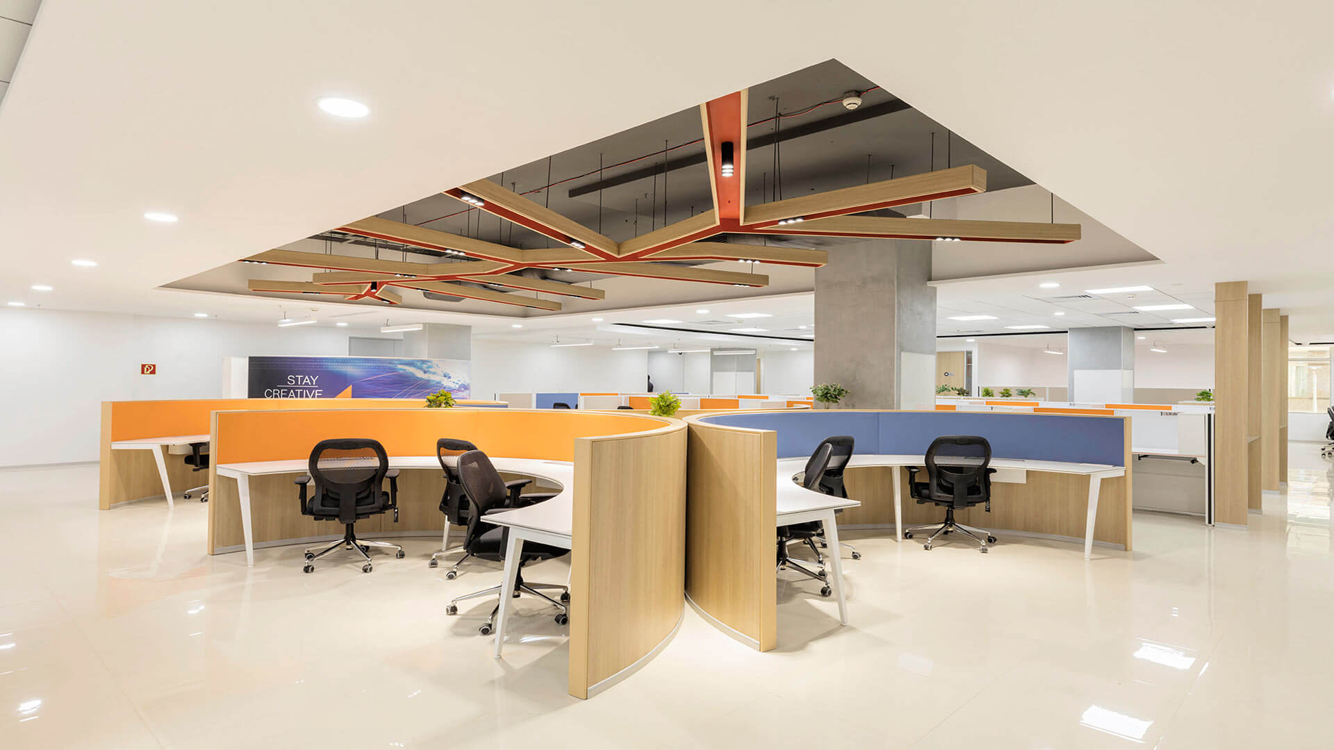 Bosch_Global_Tech_Park_Interiors_1