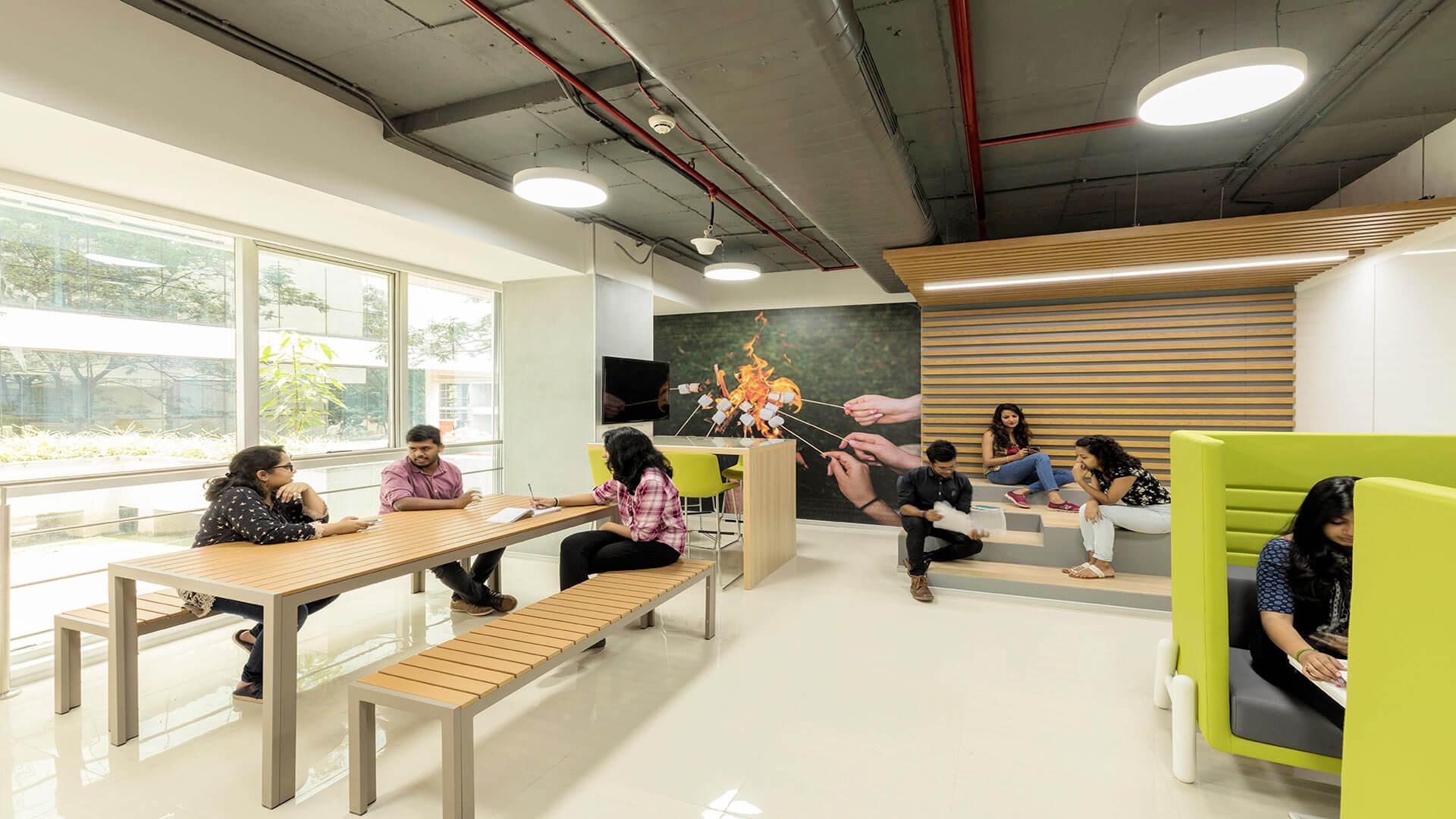 Bosch_Global_Tech_Park_Interiors_4