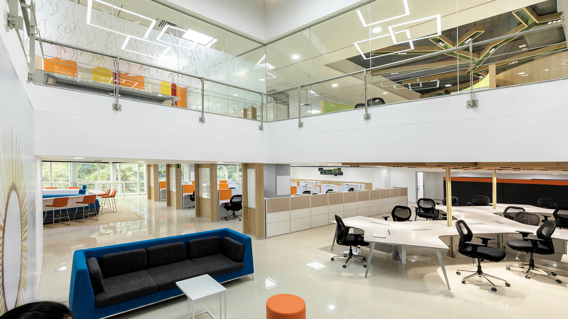 Bosch_Global_Tech_Park_Interiors_5