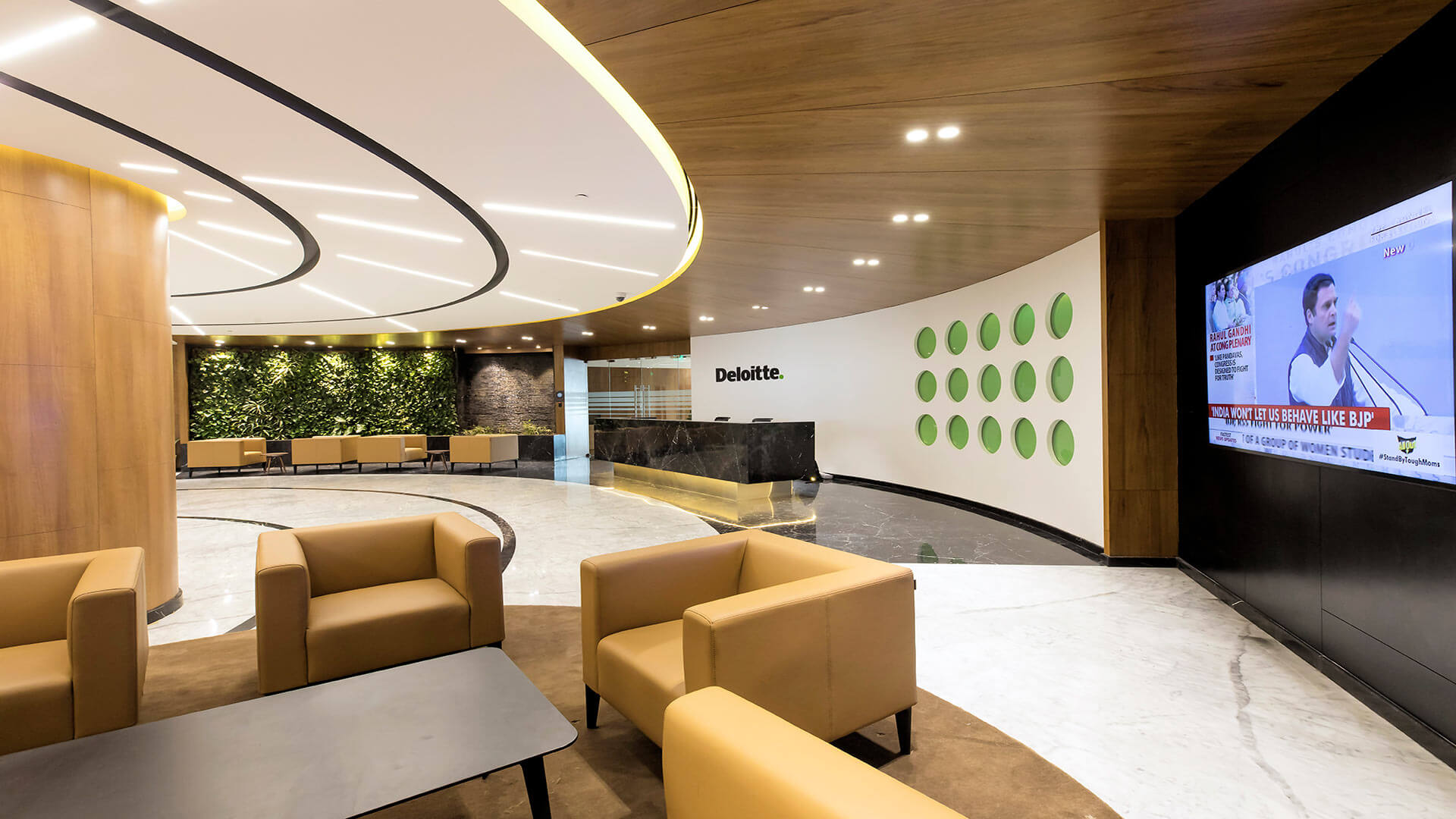 Deloitte_Interiors_01