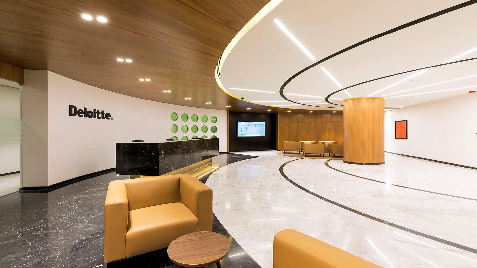Deloitte_Interiors_02