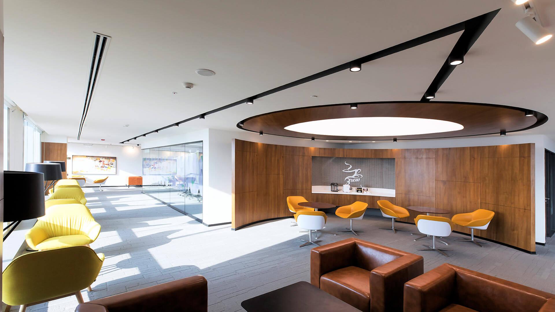 Deloitte_Interiors_03