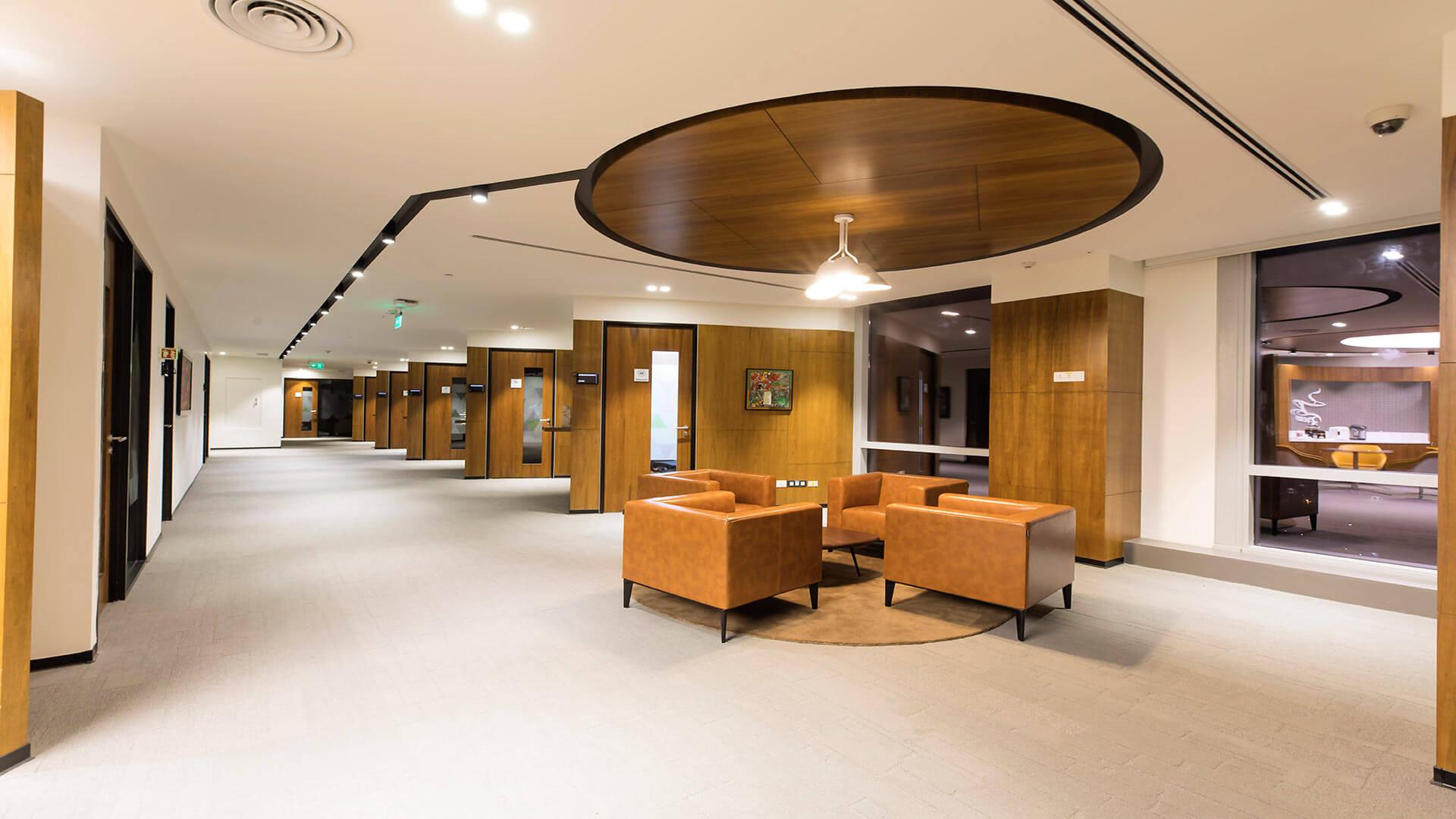 Deloitte_Interiors_05