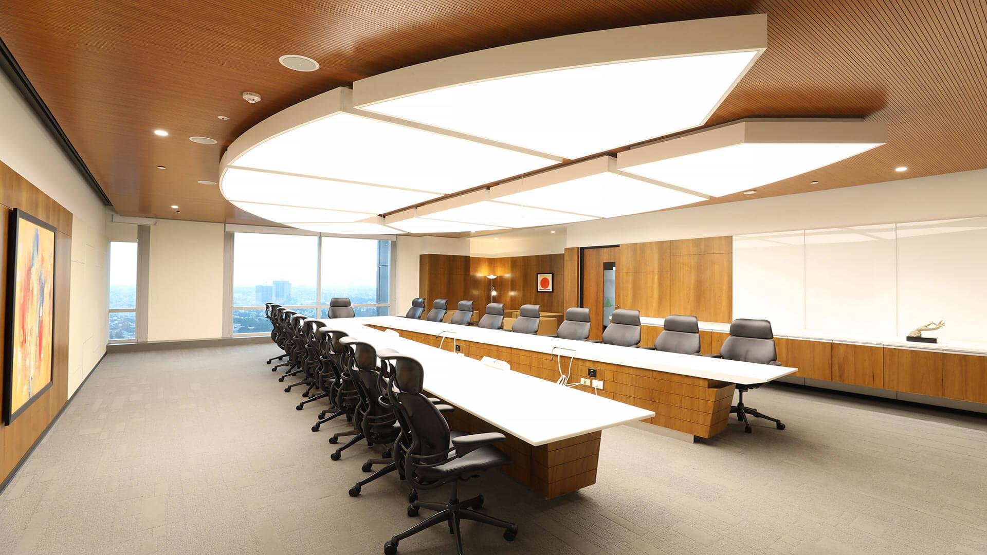 Deloitte_Interiors_06
