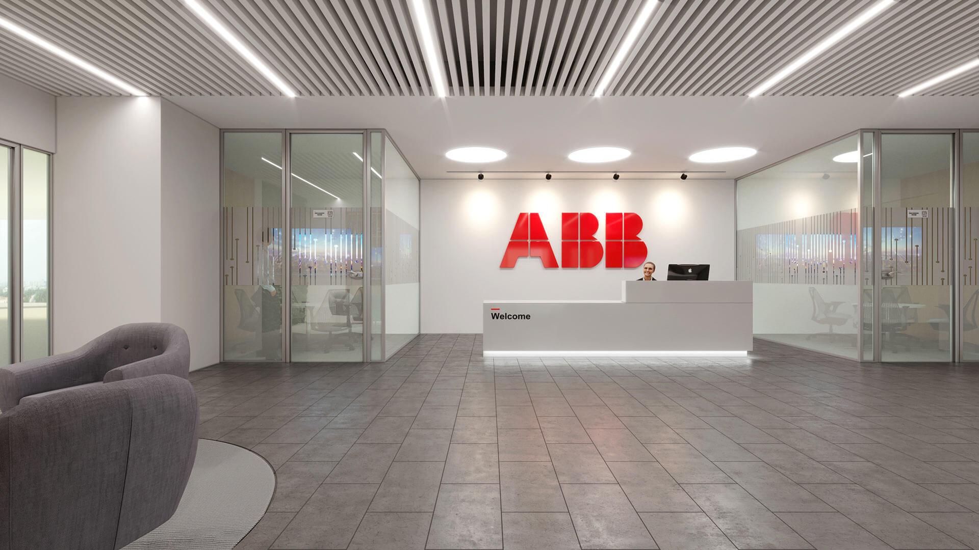 ABB_10