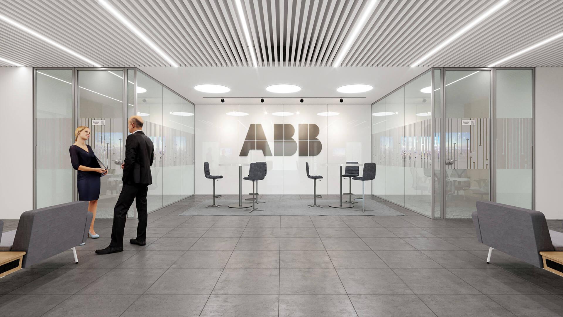 ABB_4